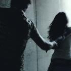 Benevento: sequestra e violenta l'ex fidanzata, condannato a 8 anni