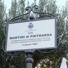 L'anniversario dei martiri di Pietrarsa e le strumentali polemiche in Rete