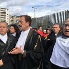 Testamento biologico e fine vita, convegno al Tribunale di Napoli
