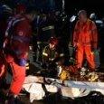 Corinaldo, 15enne esce dal coma: «Mamma, non lasciarmi mai più»