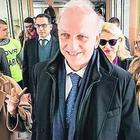 «Caro ministro Bussetti, le scuole del Mezzogiorno sono allo stremo»