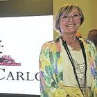 Tagli ai fondi, appello della Purchia: «Fiola sbaglia, venga al San Carlo»