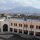 Napoli, giallo nella base Us Navy: militare morto con un colpo alla testa