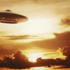 Ufo e alieni «atterrano» a Sapri, incontro per rispondere agli enigmi