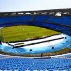 Stadio San Paolo, i revisori dei conti del Comune bocciano la convenzione