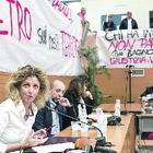 Napoli, la rivolta delle associazioni: «Bagnoli, governo assente»