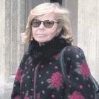 Donazioni alla figlia per non pagare le tasse, condannata Boldoni