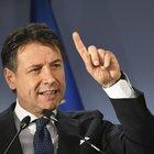 Linea dura Ue, Conte sotto scacco sul debito: attese le cifre da Roma