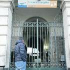 Anm Napoli, sindacati divisi: «Pronti allo sciopero generale»