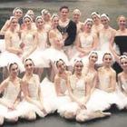 Teatro San Carlo, vince la danza: si balla «Il lago dei cigni»