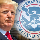 Trump, stipendio a sicurezza nazionale