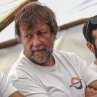 Migranti a Lampedusa, Luca Casarini a capo della missione Ong: il ritorno dell'ex Disobbediente del G8 a Genova