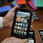 Amazon lancia il tablet low cost: disponibile dal 30 settembre, ecco il prezzo