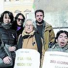 Biotestamento, boom registri ma è flop in Campania: solo nove