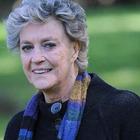 È morta l'attrice Ilaria Occhini: aveva 85 anni, da 50 compagna dello scrittore La Capria