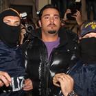 «Cosa Nostra è debole, oggi comanda la 'ndrangheta»