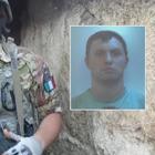 Arrestato operaio irpino mercenario in Ucraina