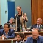 Consiglio comunale di Avellino,  Nargi in pole per la presidenza