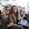 Algoritmo dimezza radiazioni Tac, premiate due ingegnere di Napoli