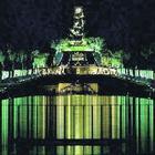Ressa di visitatori notturni, la Reggia di Caserta chiude