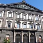 Autonomia, la rivolta dell'Università Federico II
