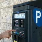 A Nocera i parcometri intelligenti e anti scasso: nessun aumento