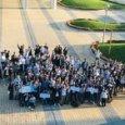 Space Apps Napoli 2019, vince il progetto ecosostenibile