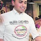 Di Maio liquida la ditta di famiglia: «In pizzeria pagato con i voucher»