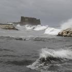 Napoli, sarà un lunedì di passione: allerta temporali dalle 8 alle 20