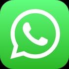 WhatsApp, riconoscimento facciale e impronta: stop a fidanzati impiccioni