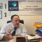 Sanità, l'appello dell'Aspat:  «Subito nomina direttori Asl»