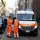 Aggressioni a medici e infermieri, 8 casi al giorno: Napoli maglia nera