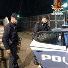 Arrestato rapinatore nel Sannio, era ricercato in mezza Europa