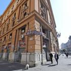 Zes Campania, cabina di regia insediata a Palazzo Santa Lucia
