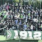 L'Avellino chiama i suoi tifosi:  curve a 5 euro contro il Budoni