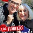 Fiorello, clamoroso ritorno in tv: «A Raffaella Carrà non si può dire no, lavorare con lei è una medaglia»