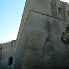 San Martino, chiusura anticipata