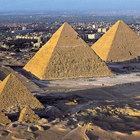 Archeologia, morto l'egittologo tedesco Günther Dreyer: attribuì agli Egiziani l'invenzione della scrittura