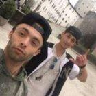 Airola, rintracciati i due scomparsi: si trovano nel carcere di Salisburgo