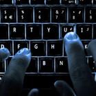 Italia nel mirino degli hacker, attenzione ai messaggi via email