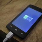 Android, un bug scarica la batteria dello smartphone: ecco come risolvere