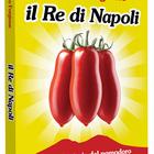 «Il re di Napoli», Forgione racconta l'avvincente storia del pomodoro