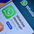 «Questo messaggio si autodistruggerà», nuova funzionalità su WhatsApp