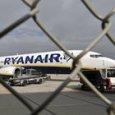 Ryanair cambia nome al Boeing 737 Max: troppe sciagure aeree, si chiamerà 8200