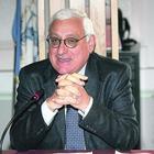 Ferrara in pensione due anni prima: Tribunale di Napoli senza presidente