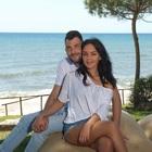 Temptation Island, Filippo Bisciglia e l'annuncio senza precedenti per Andrea