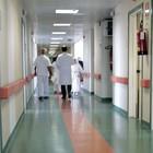 Napoli, organici ospedalieri all'osso: attesa record per gli interventi