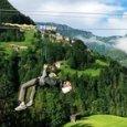 Dolomiti, vacanza gratis
