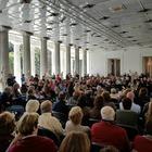 Buon jazz e una mostra: la domenica inizia a Villa Pignatelli