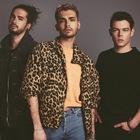 Il ritorno dei Tokio Hotel: la rock band tedesca in Italia per tre concerti